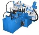 Pjovimo staklės OL241GA, horizontalios The cutter cutting machine