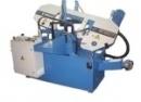Pjovimo staklės OL260A CNC, horizontalios Kirpimo pjovimo staklės