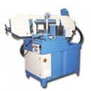 Pjovimo staklės OL260DGH, horizontalios The cutter cutting machine