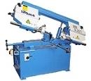 Pjovimo staklės OL260T, horizontalios The cutter cutting machine