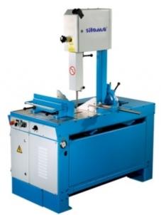 Pjovimo staklės V300DG, vertikalios The cutter cutting machine