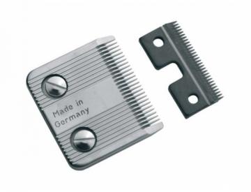 hair clippers galvutė MOSER 1230-7820 (Rex) Hair clippers