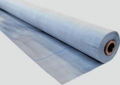 Plėvelė garo izoliacijai ALUKRAFT Steam insulating film