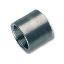 Plieninė mova, d 1/2'' Steel couplings
