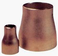 Plieninis perėjimas, d 42.4-48.3 Plieniniai perėjimai
