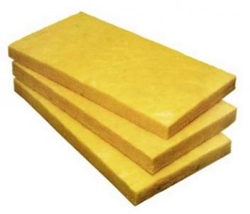 Vata plokštinė Knauf TP 115 037 50x610x1250 (0,610m3) Bendrai statybinei izoliacijai