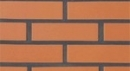 Perforated facing bricks Janka 11.101700L Ceramic bricks