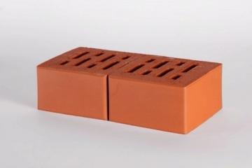 Plyta keraminė apdailos Lode Janka (2 pusplytės) 250x120x65