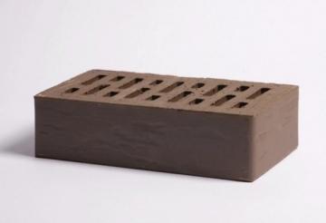 Plyta keraminė apdailos Vecais Brunis 11.202700L Keramikas ķieģeļi
