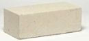 Brick SP 250x120x88 solids Sand-lime/calcium silicate brick