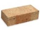 Plytos šamotinės. Ceramic bricks