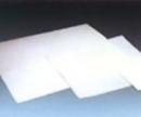Poliamidas lapinis PA6 20mm 1000x1000