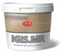 Polimerinis MR 1,5 kg marmuro užpildu