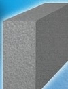 Expanded polystyrene EPS 70 N NEOPORAS 1000x1000x200 Expanded polystyrene EPS 70(facade)