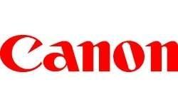 Popierius CANON PAPER SEMIGLOS SG-201 10X15 50SH