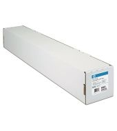 Popierius HEAVYWEIGHT COATED PAPER, 610MM*30M