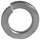 Poveržlė DIN 127 d-8 Zn Washers din 127, galvanized (spring)
