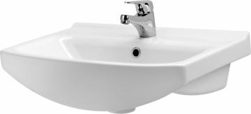 Praustuvas CERSANIT CERSANIA NEW 60 Wash basins