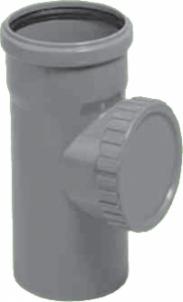 Pravala mova Magnaplast d 110 The other internal drainage