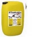 Preiššaltinis priedas Anti-Frost AF 25 ltr. Cheminiai priedai statybiniams mišiniams