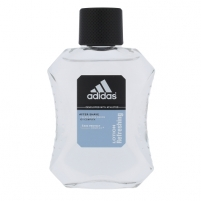 Lotion balsam Adidas Skin Protect Aftershave 100ml