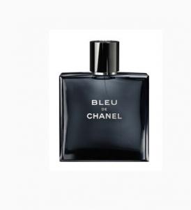 Priemonė po skutimosi Chanel Bleu de Chanel After shave 100ml Losjonai balzamai