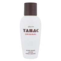 Lotion balsam Tabac Original After shave 200ml Lotion balsams