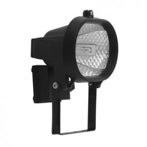 Prožektorius CE-81P-Y-B 150W IP44 Halogeniniai šviestuvai