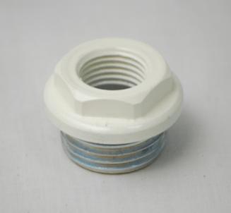 Radiatoriaus kamštis 1''-20 k.p. Ketiniai radiatori