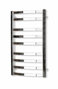 Rankšluosčių džiovintuvas EP 50x86 KL Gyvatukai džiovintuvai šildymo sistemoms