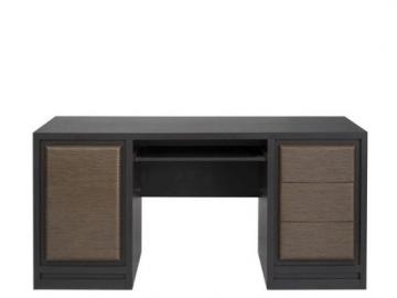 Rašomasis stalas BIU2D2S Areka furniture collection