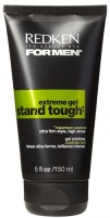 Redken For Men Extreme Gel Cosmetic 150ml
