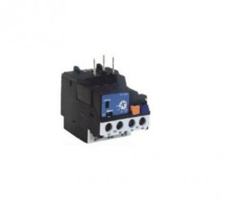 Rėlė šilum.MH 0,3 0,45A Thermal relay