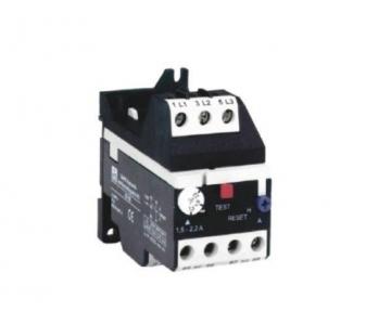 Rėlė šiluminė HO 2K 0,3-0,45A Thermal relay