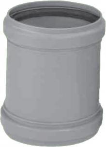 Remontinė mova Magnaplast d 40 Vidaus kanalizacijos movos