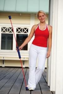 SISSEL Sport-Swing Sporto medicina