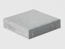 Sidewalk brick ŠP4-6 (BM) Sidewalk tiles