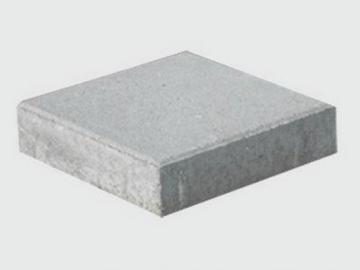 Sidewalk bricks ŠP3-7 (BM) Sidewalk tiles