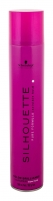 Schwarzkopf Silhouette Color Brilliance Hairspray Super Hold Cosmetic 500ml