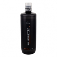 Schwarzkopf Silhouette Super Hold Pumpspray Cosmetic 1000ml