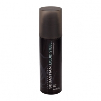 Sebastian Liquid Steel Cosmetic 150ml