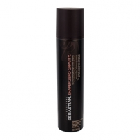 Sebastian Shaper Zero Gravity Hairspray Cosmetic 400ml