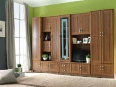 Wall unit Haron Section