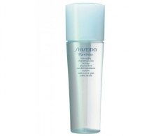 Shiseido PURENESS Refreshing Cleansing Water Cosmetic 150ml