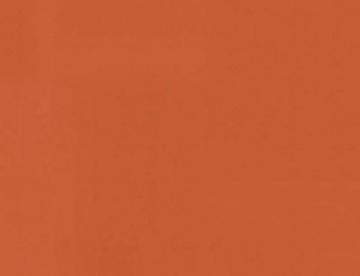 Šiferiui remontiniai dažai 0,5 kg. molio spalvos