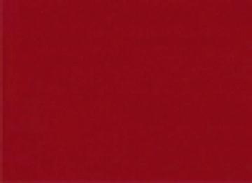 Šiferiui remontiniai dažai 0,5 kg. t.raudonos spalvos