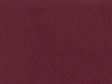 Šiferiui remontiniai dažai 0,5 kg. vyšnios spalvos Komplektavimo detalės beasbestiniam šiferiui