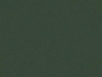 Šiferiui remontiniai dažai 0,5 kg. žalios spalvos