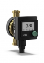 Siurblys WILO STAR-Z 15TT Circulating pumps
