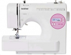 Sewing machines BROTHER DS-120 Sewing machines